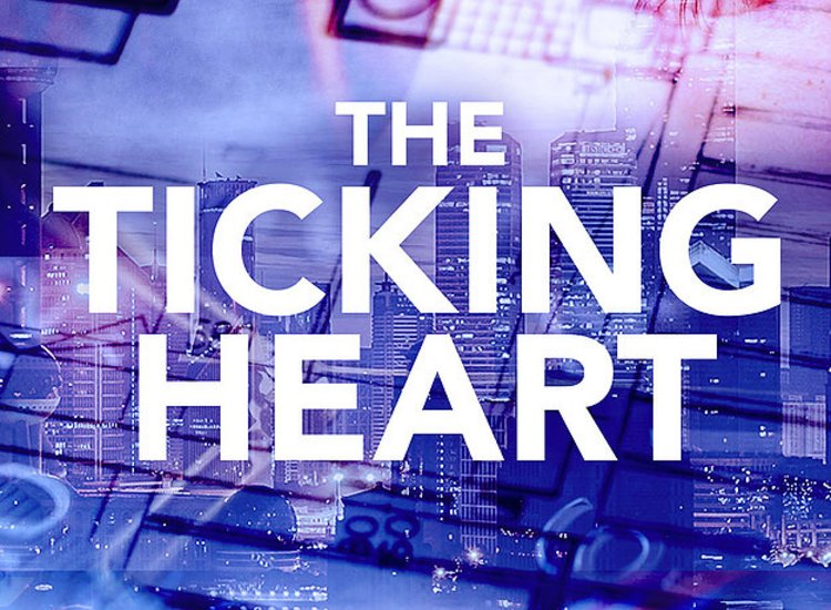 The Ticking Heart (Teil 1)